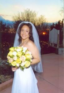 Elaine2