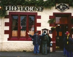 The Lorne2