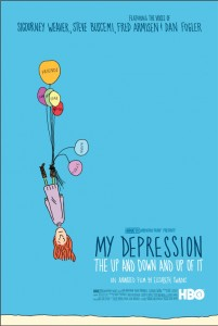 my_depression_cover