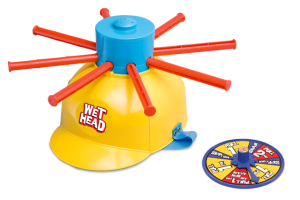 WetHead-Product